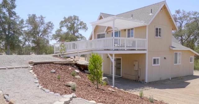 31571 Vista Oak Dr., Raymond, CA 93653 (#545948) :: FresYes Realty