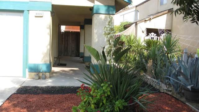 4835 E Geary Street, Fresno, CA 93725 (#549617) :: FresYes Realty