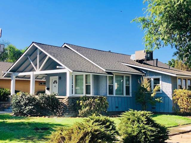 332 N 5TH Street, Fowler, CA 93625 (#563847) :: Raymer Realty Group