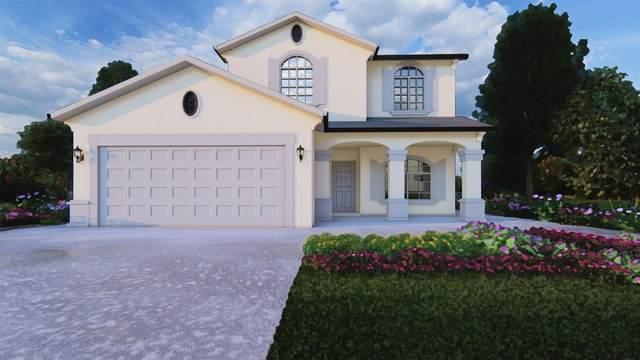 1101 E Ventura Street, Avenal, CA 93204 (#563860) :: Raymer Realty Group