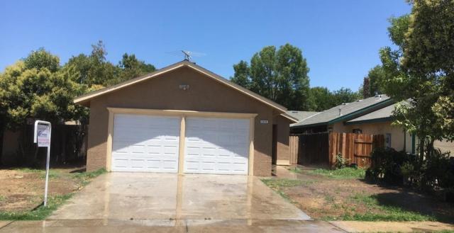 4809 E Atchison Avenue, Fresno, CA 93725 (#505142) :: FresYes Realty
