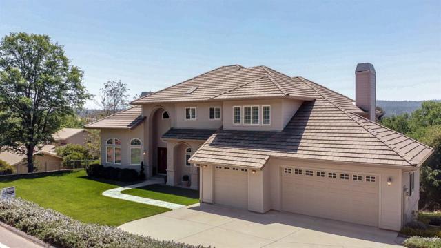 20985 Hemlock Street, Groveland, CA 95321 (#518403) :: FresYes Realty