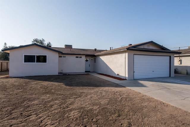 360 S Helm Avenue, Fresno, CA 93727 (#533466) :: FresYes Realty