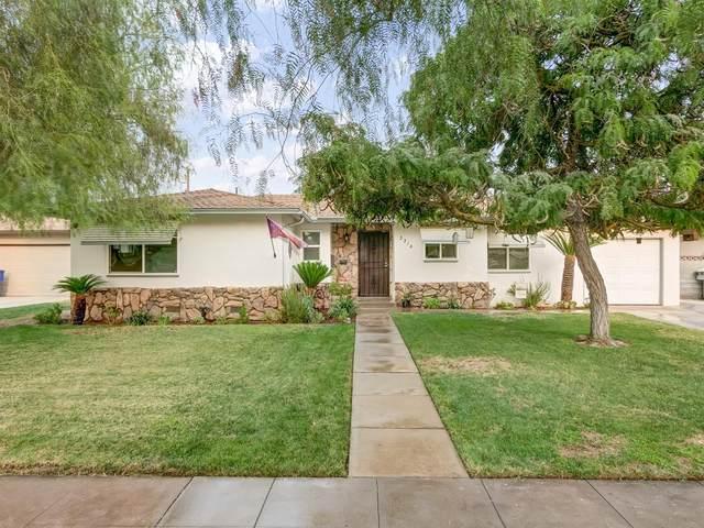 3314 Mariposa Street, Fresno, CA 93726 (#547963) :: FresYes Realty