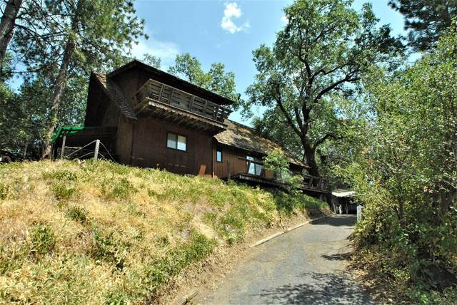 35891 Road 222, Wishon, CA 93669 (#558248) :: Raymer Realty Group