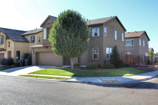 7345 E Giavanna Avenue, Fresno, CA 93737 (#510010) :: FresYes Realty