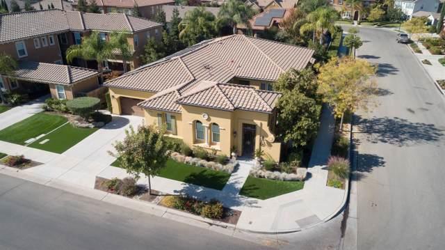 1984 N Pamela Avenue, Clovis, CA 93619 (#532598) :: Raymer Realty Group