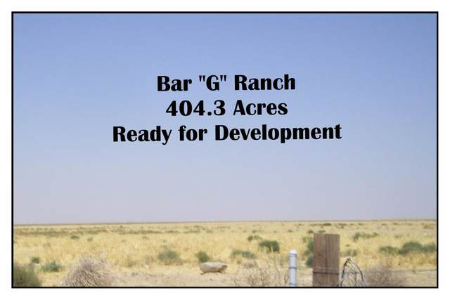 10-Parcel Ca Hwy 46, Lost Hills, CA 93249 (#470140) :: Raymer Realty Group