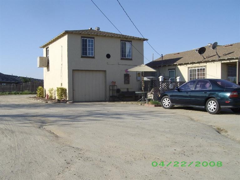 9217 Dinuba Avenue - Photo 1
