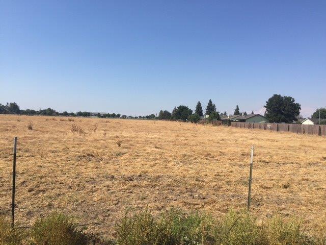 2691 Lobo Avenue, Merced, CA 95348 (#483641) :: FresYes Realty