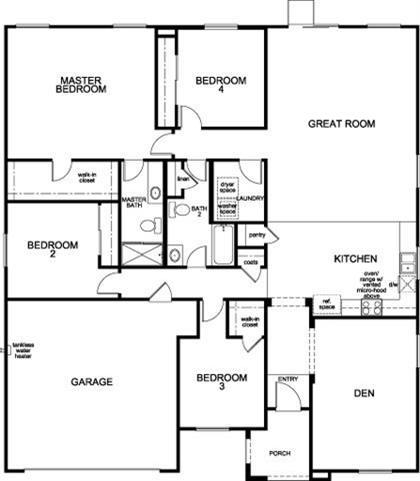 5469 E Laurite Avenue, Fresno, CA 93727 (#490000) :: Raymer Team Real Estate