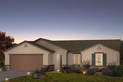 5463 E Laurite Avenue, Fresno, CA 93727 (#490001) :: Raymer Team Real Estate