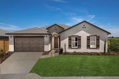 5466 E Laurite Avenue, Fresno, CA 93727 (#490003) :: Raymer Team Real Estate