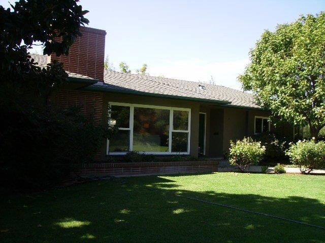 4481 N Palm Avenue, Fresno, CA 93704 (#490175) :: Raymer Team Real Estate