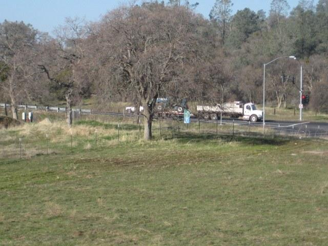 32-AC Highway 41, O Neals, CA 93645 (#490243) :: FresYes Realty