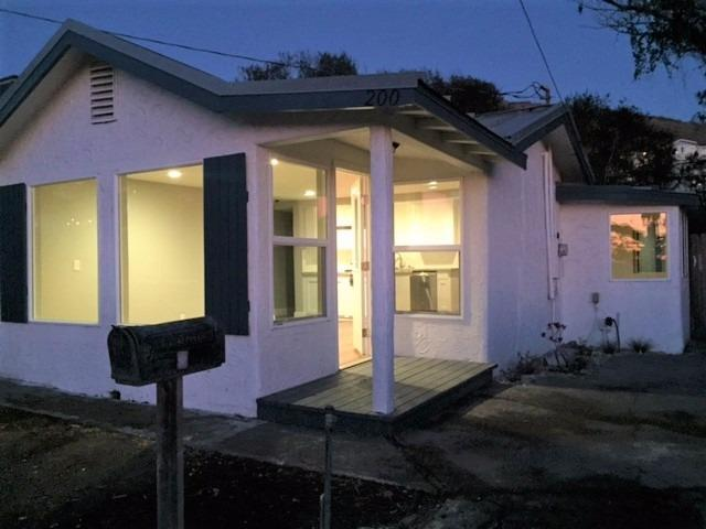200 Old Creek Road, Cayucos, CA 93430 (#491650) :: FresYes Realty