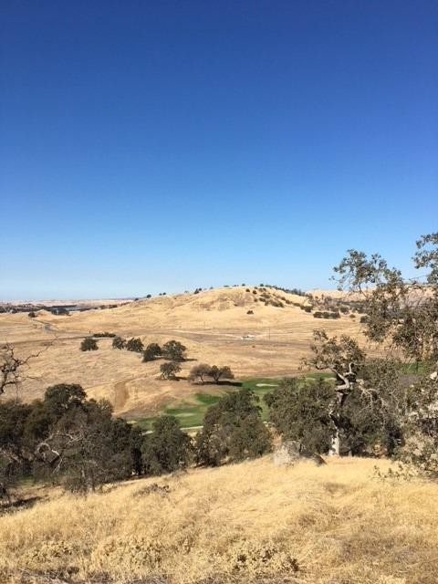 0 Glenhaven Lane, Friant, CA 93626 (#492772) :: Raymer Realty Group