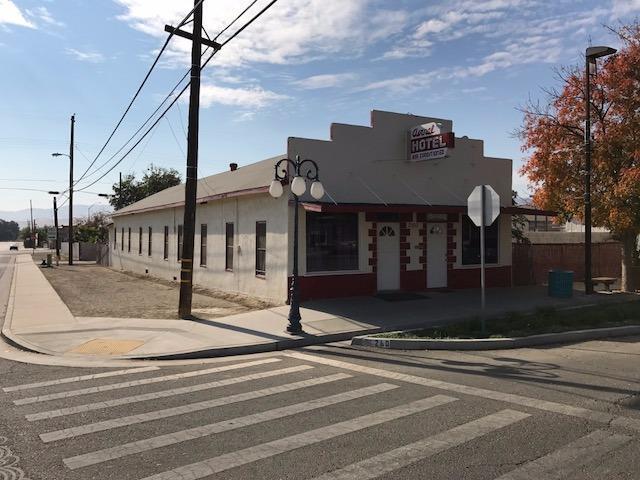 260 E Kings Street, Avenal, CA 93204 (#493392) :: FresYes Realty