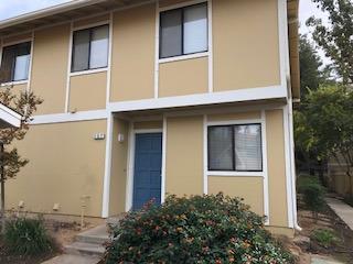 4875 N Backer Avenue #157, Fresno, CA 93726 (#493451) :: Raymer Realty Group