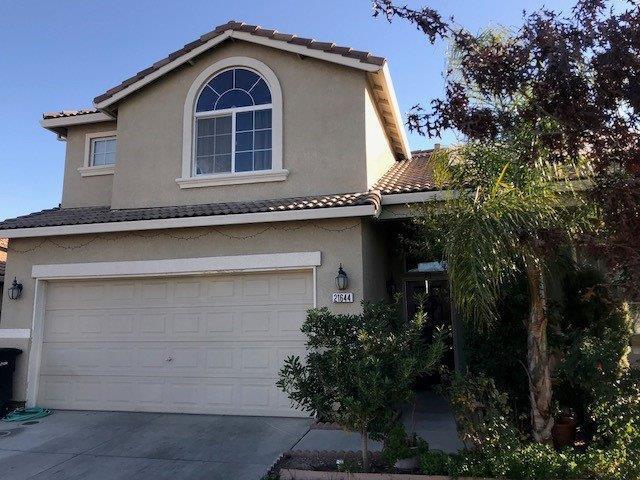 21644 Hanlon Avenue, Dos Palos, CA 93620 (#493883) :: FresYes Realty