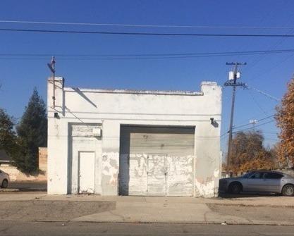 10776 Morro Avenue, Del Rey, CA 93616 (#494490) :: FresYes Realty