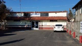 671 Tulare Street, Parlier, CA 93648 (#495656) :: FresYes Realty