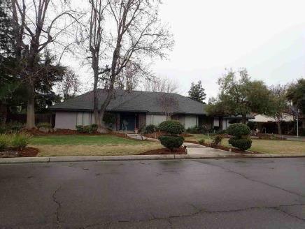 5246 E Townsend Avenue, Fresno, CA 93727 (#497675) :: FresYes Realty