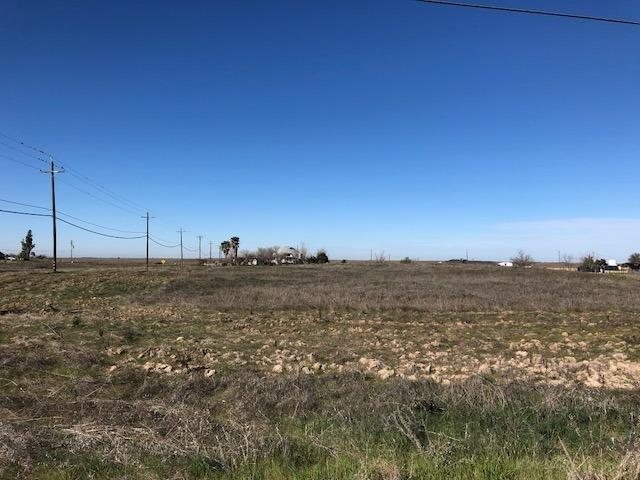 0 Bonadelle Ranchos 8 Lot 258, Madera, CA 93636 (#497684) :: Raymer Realty Group
