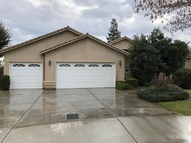 3705 Buena Ventura Court, Madera, CA 93637 (#497784) :: Raymer Realty Group