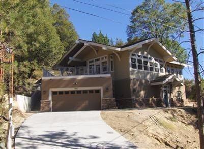 37660 Shoreline Place, Bass Lake, CA 93604 (#498348) :: FresYes Realty