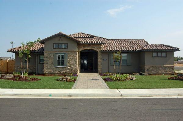 0-0 Rolling Oaks Dr, Friant, CA 93626 (#498629) :: FresYes Realty
