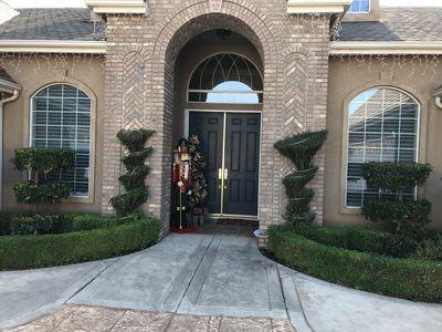 362 W Trenton Avenue, Clovis, CA 93619 (#499132) :: FresYes Realty
