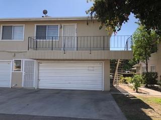 4930 N Holt #204, Fresno, CA 93705 (#499373) :: FresYes Realty