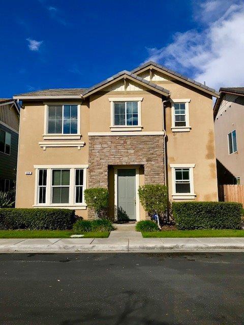 4428 W Pinsapo Drive, Fresno, CA 93722 (#499441) :: FresYes Realty
