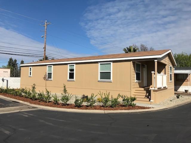 336 E Alluvial Avenue #68, Fresno, CA 93720 (#499459) :: FresYes Realty