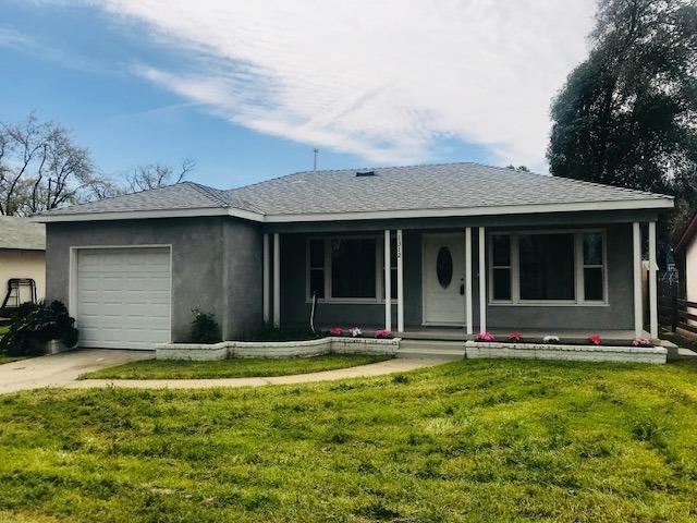 1312 W 11th Street, Merced, CA 95341 (#499982) :: FresYes Realty