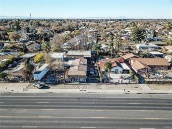 2955 S El Dorado, Stockton, CA 95206 (#500552) :: Soledad Hernandez Group