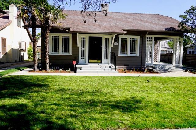 835 E Vassar Avenue, Fresno, CA 93704 (#500812) :: FresYes Realty