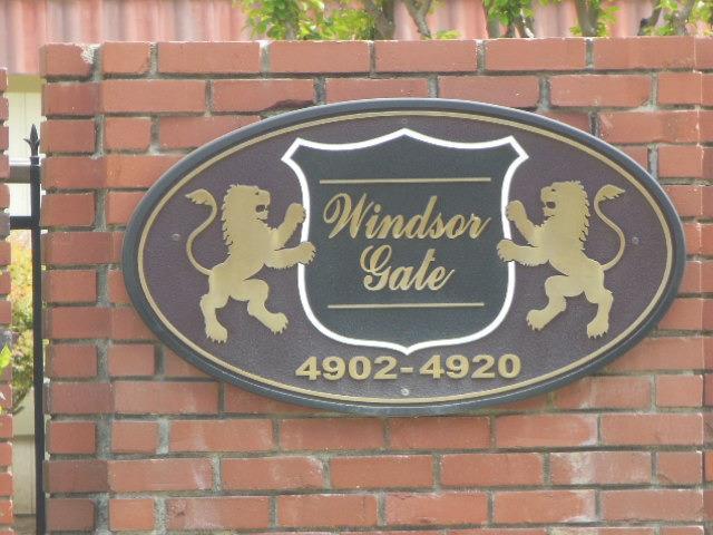 4910 N Sequoia Avenue #104, Fresno, CA 93705 (#500920) :: FresYes Realty