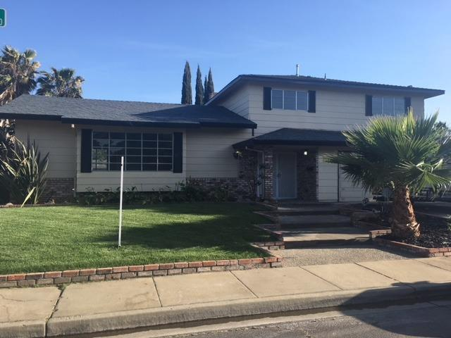 2124 Glasgow Drive, Ceres, CA 95307 (#503124) :: FresYes Realty