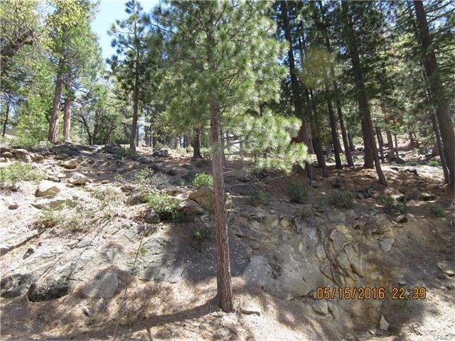 7325 Yosemite Park Way, Yosemite West, CA 95389 (#503471) :: FresYes Realty