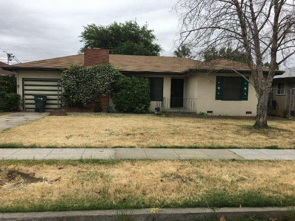 523 W Peralta Avenue, Fresno, CA 93705 (#503742) :: Raymer Realty Group