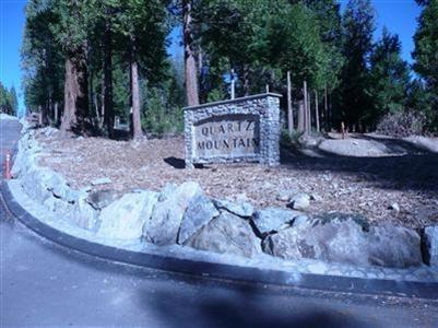 42265 Rhinestone Lane, Shaver Lake, CA 93664 (#504812) :: Raymer Realty Group