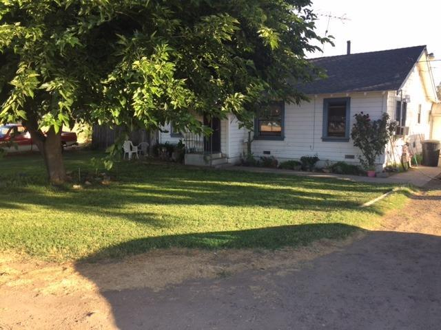 2871 Reilly Road, Merced, CA 95341 (#504927) :: FresYes Realty
