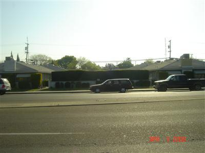 3016 N 1st Street, Fresno, CA 93703 (#505245) :: Raymer Realty Group