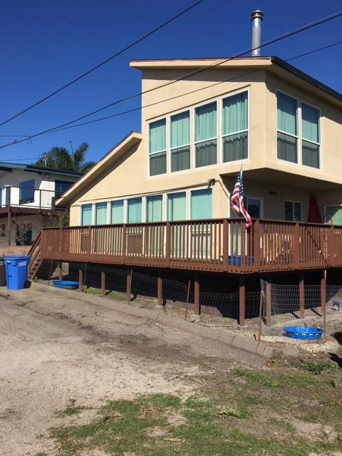 851 Wadsworth Avenue, Pismo Beach, CA 93449 (#505383) :: FresYes Realty