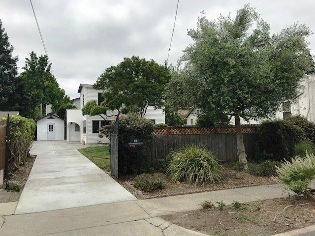 612 E Street, Out Of Area, CA 94553 (#505510) :: Soledad Hernandez Group