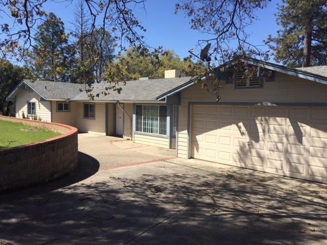 3825 Pinecrest Drive, Mariposa, CA 95338 (#505635) :: FresYes Realty