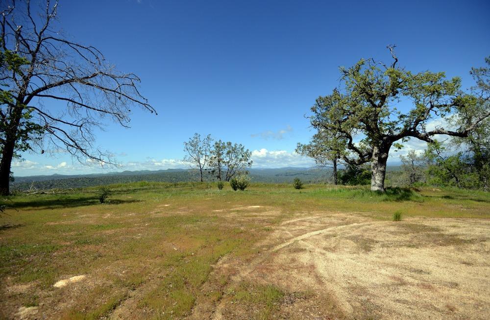 0-9.19 AC Misty Ridge - Photo 1