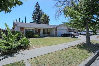3265 Kernland, Merced, CA 95340 (#505765) :: Soledad Hernandez Group